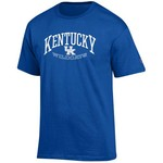 Champion Boys' University of Kentucky Jersey T-shirt - view number 1