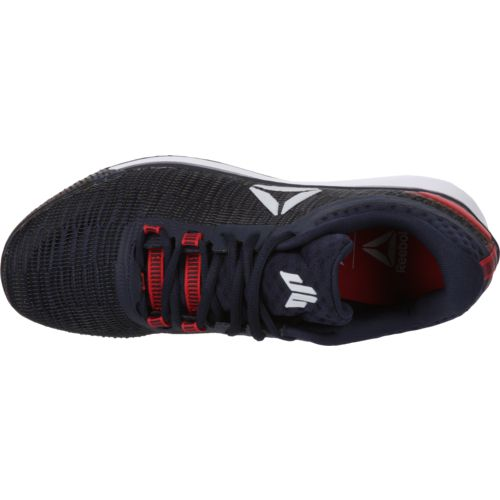 Reebok Men's JJ II Everyday Speed Low Training Shoes - view number 4