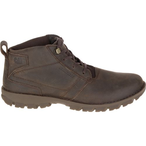 Cat Footwear Men's Elston Waterproof Boots