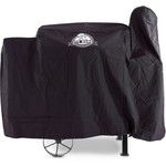 Pit Boss 820 Deluxe Grill Cover - view number 1