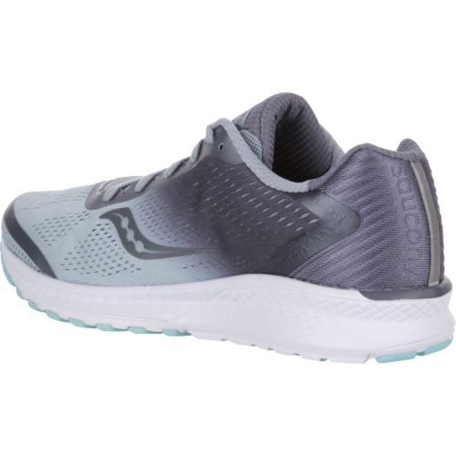 Saucony Women's Breakthru 4 Running Shoes - view number 1