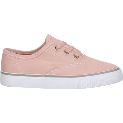 Austin Trading Co. Girls' Paige PS/GS Canvas Shoes