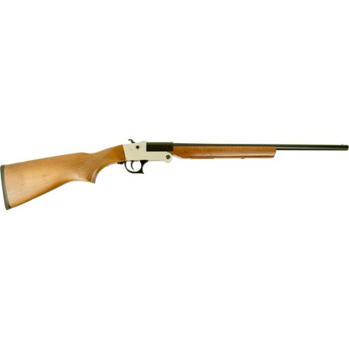 Hatfield Youth SGL .410 Bore Break-Open Shotgun