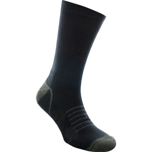Magellan Outdoors Men's Crew Hiker Socks 2 Pack