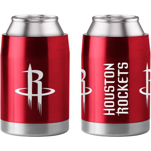 Boelter Brands Houston Rockets Ultra 3-in-1 Coolie