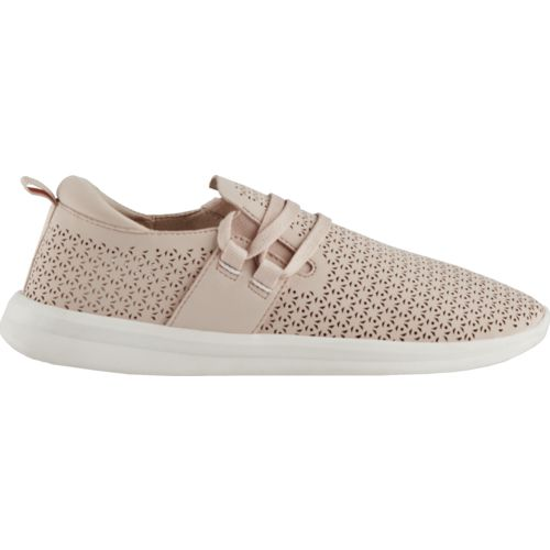 Austin Trading Co. Women's Serenity Casual Shoes - view number 3