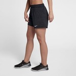 Nike Women's Flex Attack Training Short - view number 3