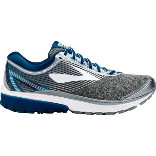 Display product reviews for Brooks Men's Ghost 10 Running Shoes