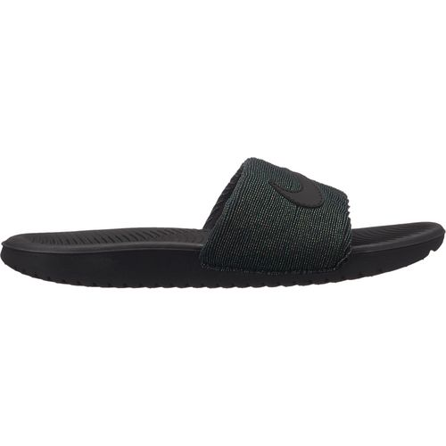 Nike Girls' Kawa SE Slides