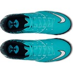 Nike Boys' BombaX Turf Soccer Shoes - view number 5