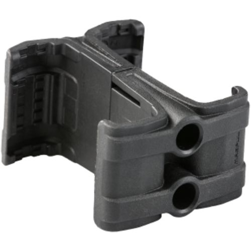 Magpul MagLink PMAG 30/40 AR/M4 Coupler