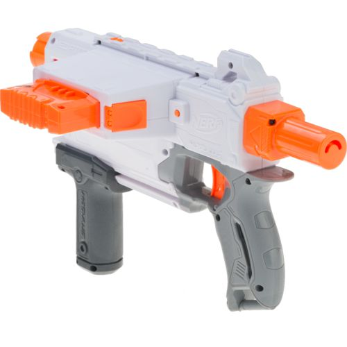 ... NERF Modulus Mediator Core Blaster - view number 3