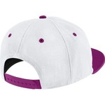 Nike Girls' Futura True Snapback Cap - view number 2