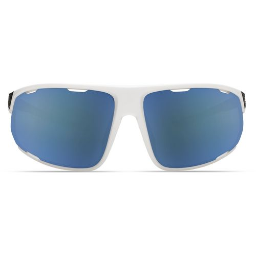 Under Armour Strive Sunglasses - view number 2