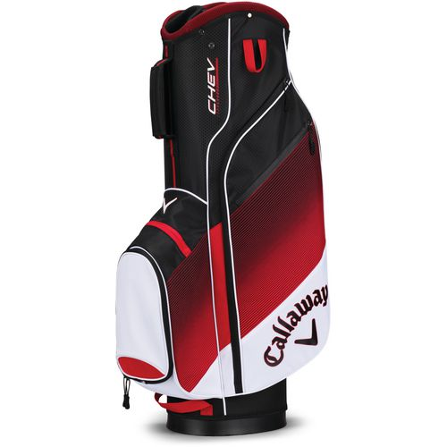 Callaway Golf Chev '18 Cart Bag