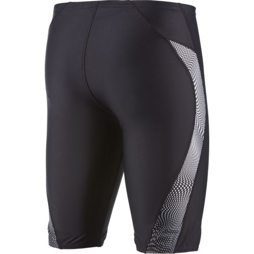 Speedo Men's Hydro Edge Jammer - view number 2
