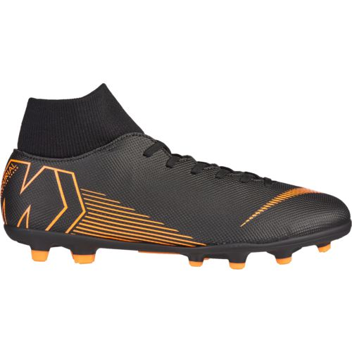 Nike Men's Superfly 6 Club Multiground Soccer Boots