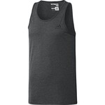 adidas Men's Ultimate Tank Top - view number 1