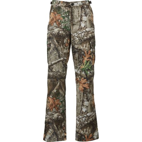 Display product reviews for Magellan Outdoors Women's Eagle Pass Deluxe Pant