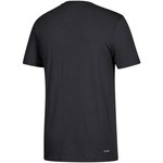 adidas Men's Go To Performance Mexico Soccer Team T-shirt - view number 1
