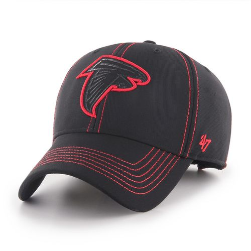 '47 Atlanta Falcons Battalion Cap