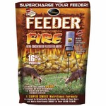Wildgame Innovations Feeder Intensi-Fire 5.5 lb. Deer Attractant