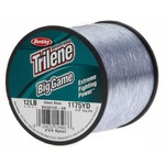Berkley® Trilene® Big Game 12 lb. - 1175 yards Monofilament Fishing Line