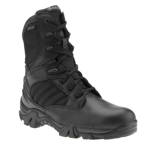 Bates Men's GX-8 GORE-TEX® Side Zip Boots - view number 2