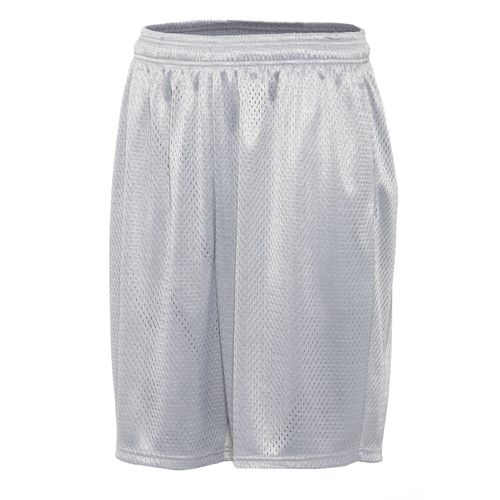 BCG Men's Porthole Mesh Athletic Short - view number 1