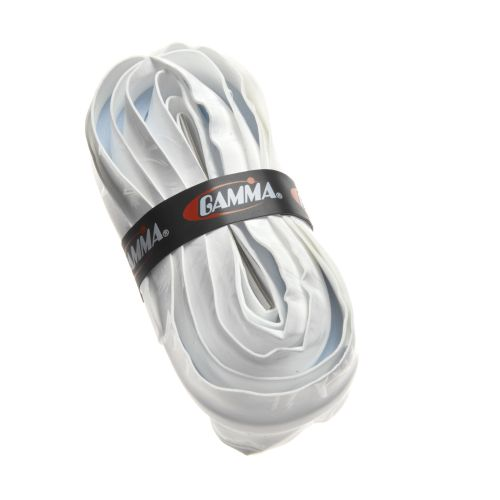 Gamma Supreme Power Overgrip Single - view number 1