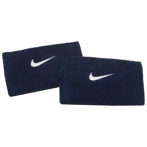 Nike Home and Away Wristband