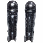 All-Star® Standard Umpire's Leg Guards