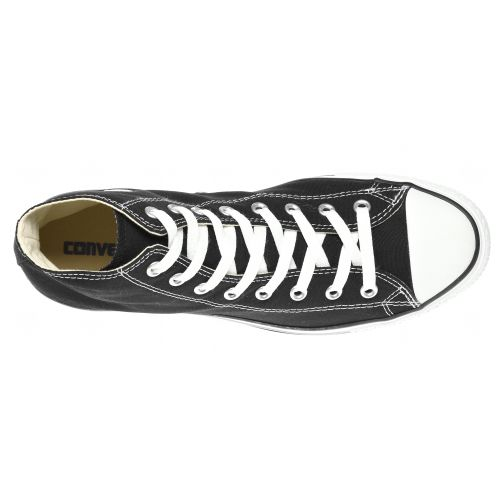 Converse Adults' Chuck Taylor All Star Sneakers - view number 5
