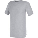BCG™ Men's Short Sleeve Jersey Crew Neck T-shirt