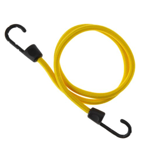 "Highland 40"" Bungee Cords 2-Pack"