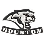 Team_Houston Cougars