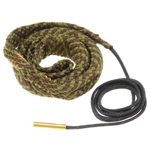 Display product reviews for Hoppe's BoreSnake® .44 and .45 Caliber Bore Cleaner