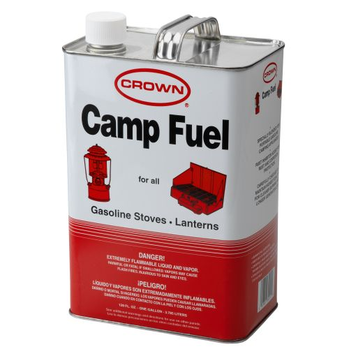 Crown® Camp Fuel