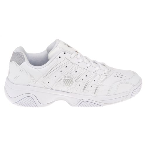 K-SWISS Women's Grancourt II Tennis Shoes