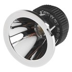 Nite Ize 1W LED Upgrade Kit