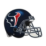 Team_Houston Texans