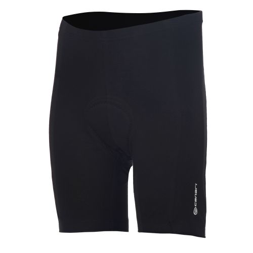 Display product reviews for Canari™ Women's Core Cycling Short