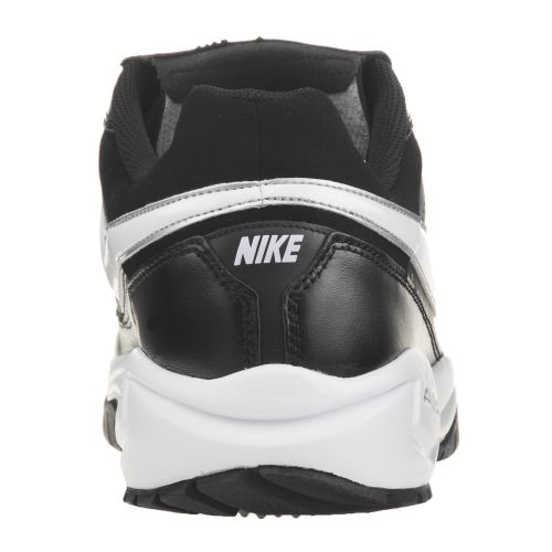 ... Nike Men\u0027s Air Diamond Trainer Baseball Shoes - view number ...