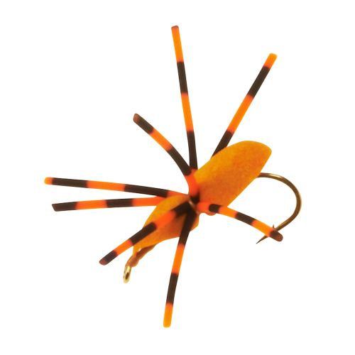 Superfly™ Foam Spider Dry Fly