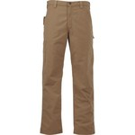 Carhartt Men's Canvas Dungaree Work Pant