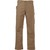 Carhartt Men's Canvas Dungaree Work Pant thumbnail