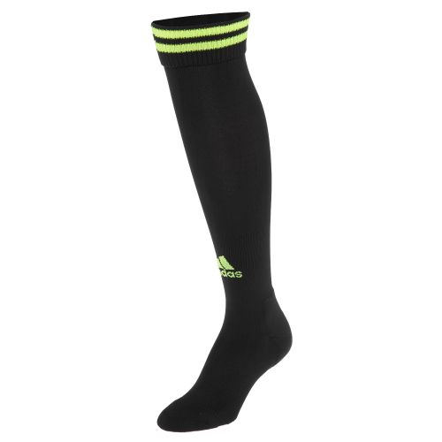 Image for adidas Kids' Copa Soccer Socks from Academy