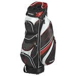 Golfmate® Cart Bag