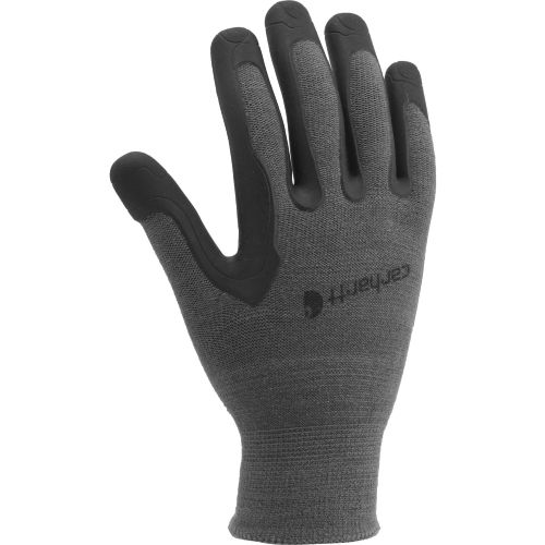 Carhartt Men's C-GRIP Knuckler Gloves