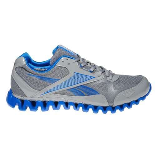 Reebok Men's ZigNano Storm Running Shoes